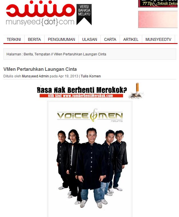 munsyeed.com