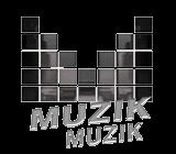 Muzik-Muzik 28