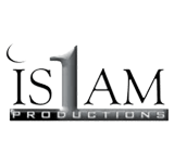 1Islam Productions