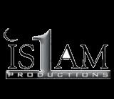 1Islam Productions