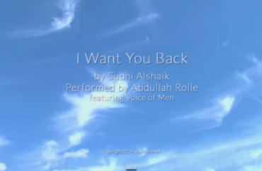 i-want-you-back-voice-of-men