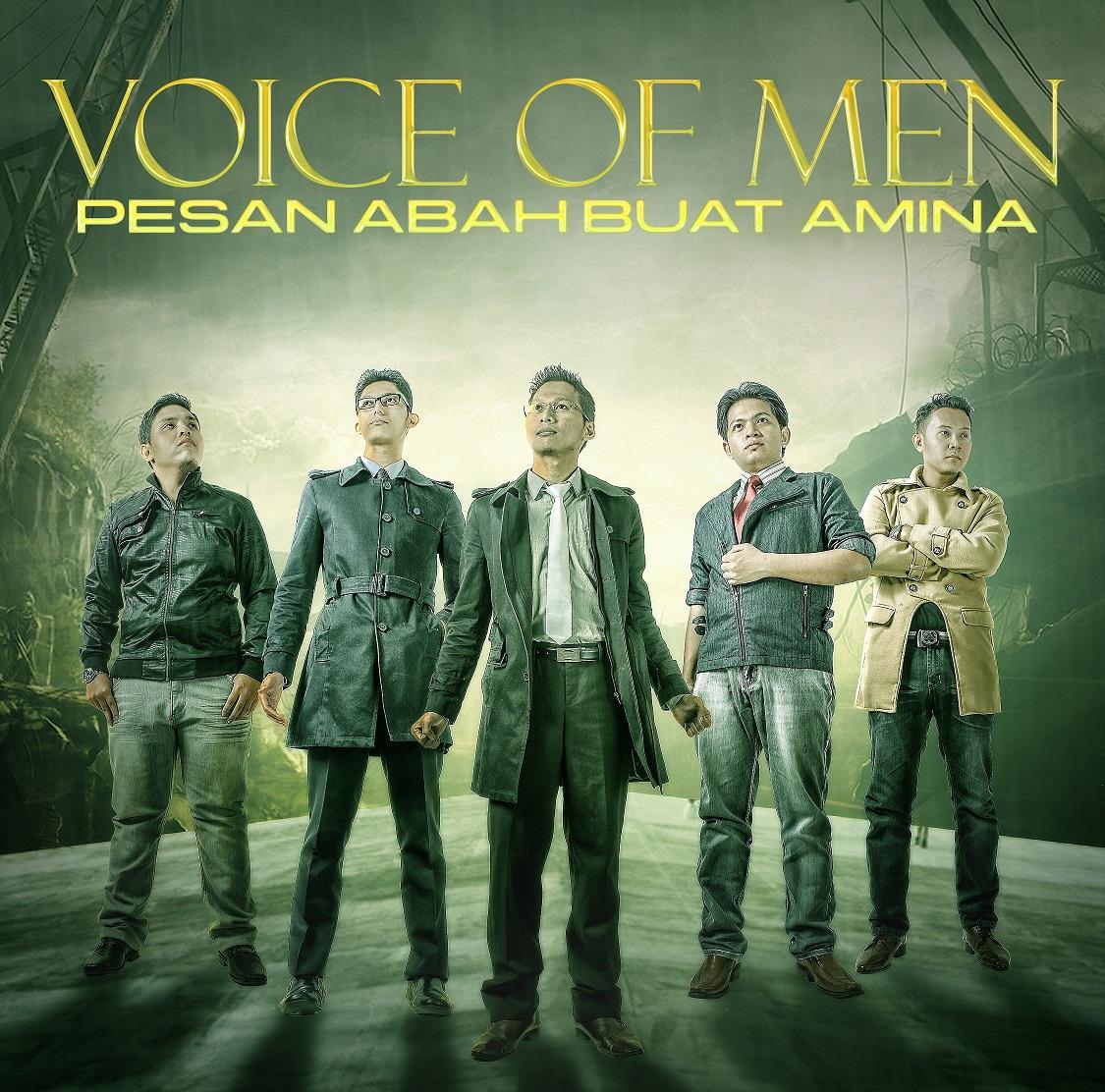 voice-of-men-pesan-abah-buat-amina