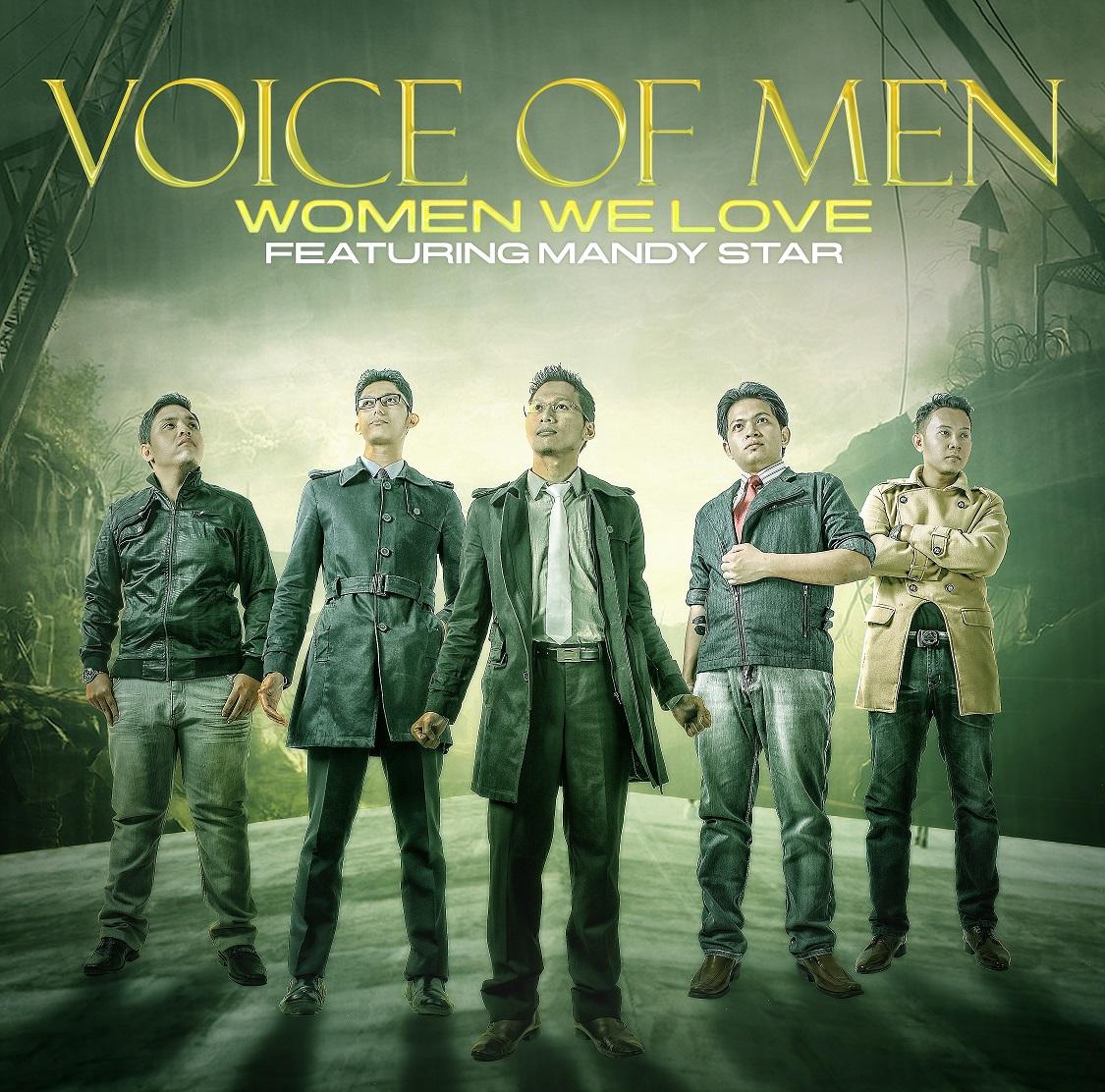 voice-of-men-women-we-love-feat-mandy-star